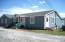 915 Pleasant St, Lee, MA 01238