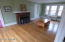 35 Wellesley St, Pittsfield, MA 01201
