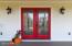 1140 Florence Rd, Northampton, MA 01062