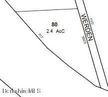 98 Werden Becket MA 01223