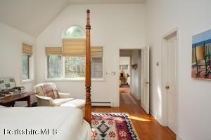 1499 Mill River Great Barrington New Marlborough MA 01230