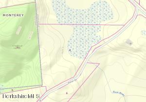 West Sandisfield MA 01255