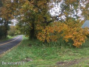 269 Blue Hill Great Barrington MA 01230