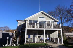 168 Main Great Barrington MA 01230