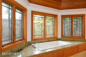 70 Brush Hill Great Barrington MA 01230