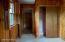 First floor bedroom 1.
