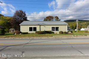 349 State North Adams MA 01247