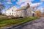 3307 Cty Rt 21 Rd, Kinderhook, NY 12106