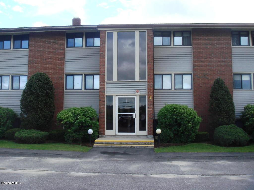 189 Stratton Rd # E-3 Williamstown MA 01267