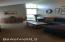 189 Stratton Rd, Williamstown, MA 01267
