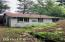 228 Deerwood Park Dr, Great Barrington, MA 01230