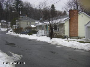14 Chesbro North Adams MA 01247