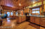 169 Jacobs Hollow Rd, Becket, MA 01223