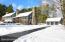 73 Round Hill Rd, Great Barrington, MA 01230