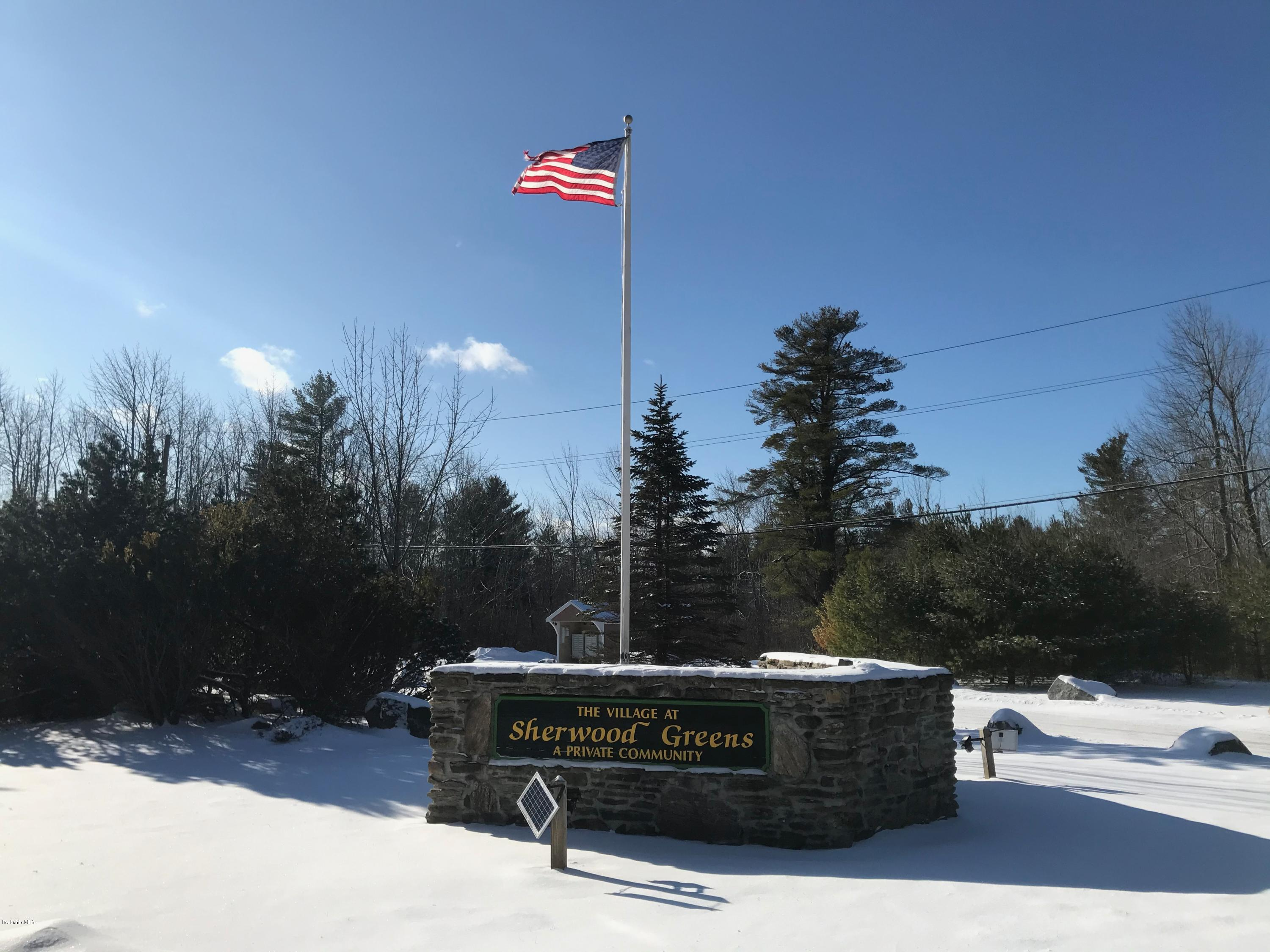 0 Mount Meadow Rd Becket MA 01223