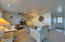 120 Shore Dr, Pittsfield, MA 01201
