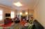 46 Blunt Rd, Egremont, MA 01230