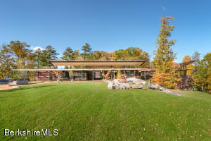 250 Long Pond Rd, Great Barrington, MA 01230