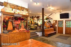 39 Main Egremont MA 01258