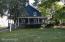 252-254 1st St, Pittsfield, MA 01201