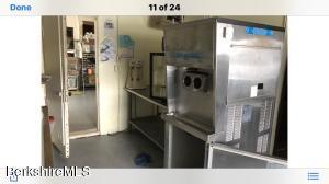 131 Fenn St, Pittsfield, MA 01201