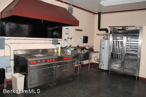 27 East Pittsfield MA 01201
