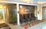 420 Stockbridge Rd, Great Barrington, MA 01230