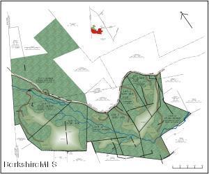 27 White'S Hill Rd Egremont MA 01230