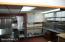 9 Franklin St, Lenox, MA 01240