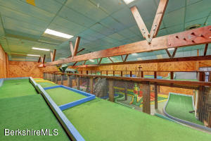 109 Stockbridge Great Barrington MA 01230