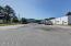 109 Stockbridge Rd, Great Barrington, MA 01230
