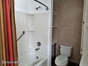 3 Smith New Ashford MA 01237