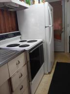 36 Burbank Pittsfield MA 01201