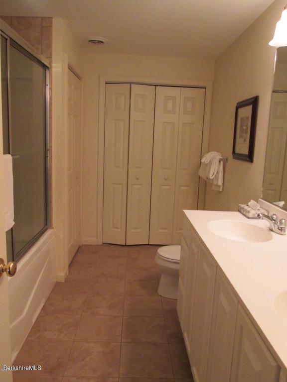 37 Corey Rd, Hancock, Massachusetts 01237, 3 Bedrooms Bedrooms, 7 Rooms Rooms,2 BathroomsBathrooms,Condominium,For Sale,Corey Rd,229908