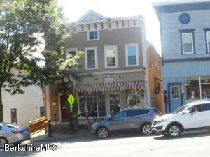 85 Main St, Lee, MA 01238