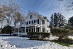 17 South Mountain Rd, Pittsfield, MA 01201
