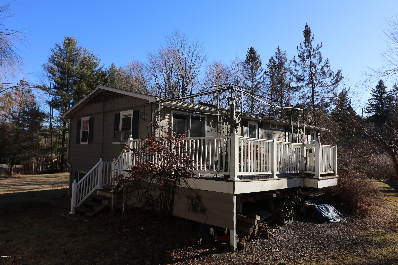 3 Mohawk Lake Stockbridge MA 01262