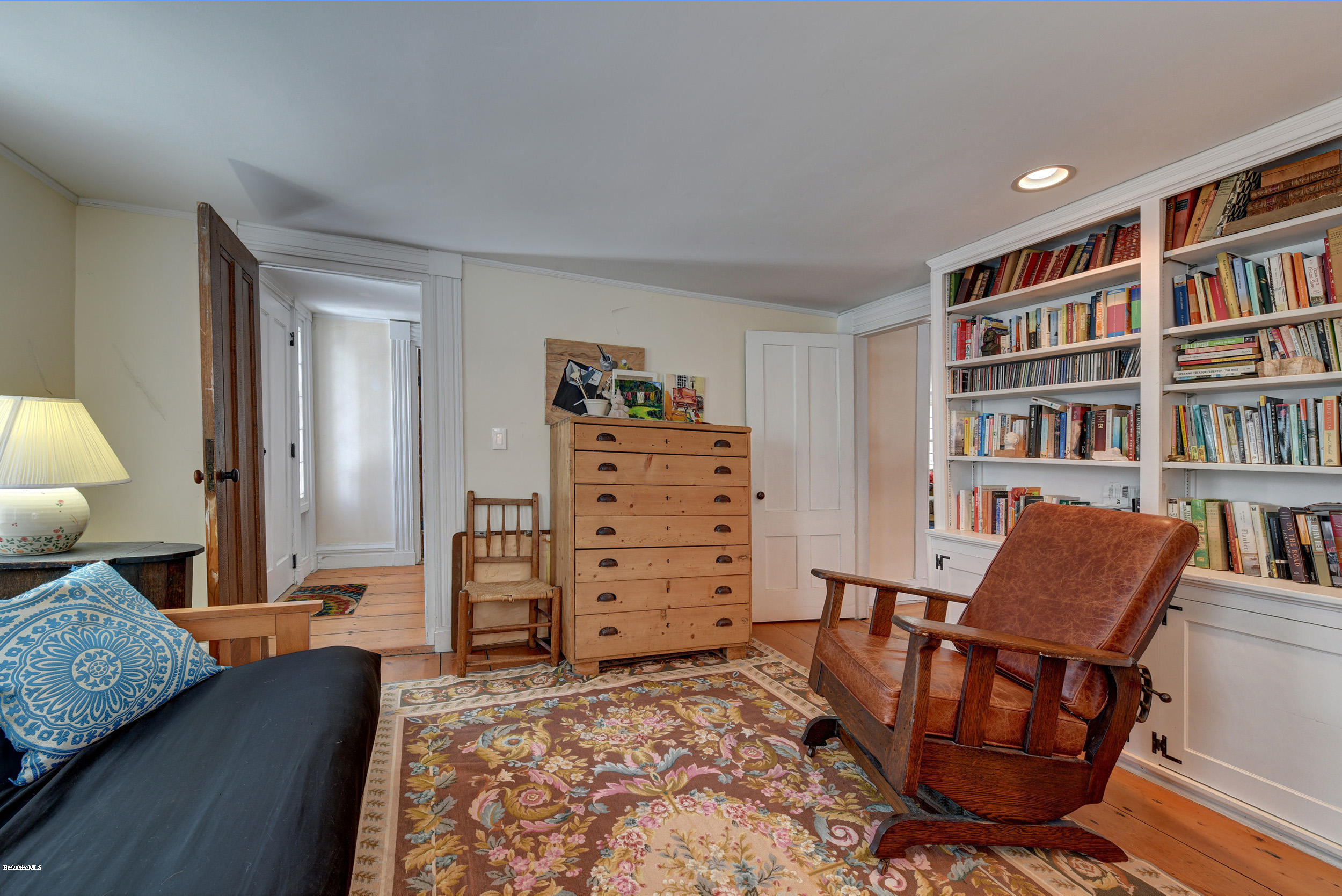1377 Fred Snow Becket MA 01223