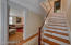 1377 Fred Snow Rd, Becket, MA 01223