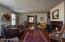 205 Tompkins Rd, Ancram, NY 12502