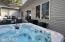 850 Summer St, Lee, MA 01238