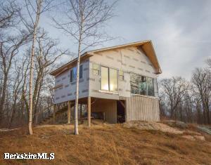 255 Long Mountain Rd, Otis, MA 01253
