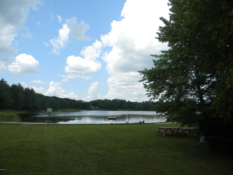 18 Evergreen, Otis, Massachusetts 01253, ,Land,For Sale,Evergreen,230080