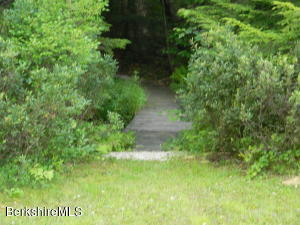 18 Evergreen Otis MA 01253