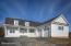 9 Thrushwood (Lot 5) Ln, Great Barrington, MA 01230