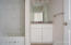 13 Thrushwood (Lot 7) Ln, Great Barrington, MA 01230