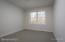 15 Thrushwood (Lot 8) Ln, Great Barrington, MA 01230