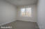 14 Thrushwood (Lot 10) Ln, Great Barrington, MA 01230