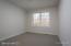 7 Thrushwood (lot 4) Ln, Great Barrington, MA 01230
