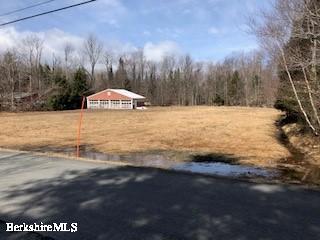 249 Loop, Savoy, Massachusetts 01256, ,Land,For Sale,Loop,230121